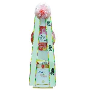축하화환(쌀화환10kg) ft-1113