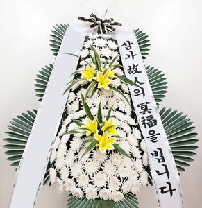 근조화환(ft-2033)배송상품
